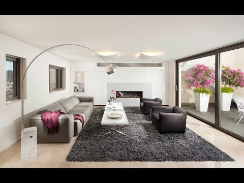Style Your Living Room Like A Designer ! Modern living room interior design 2018