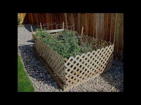 DIY Tomato Cages Hacks FAST & EASY Ideas ez garden tomatoes tips