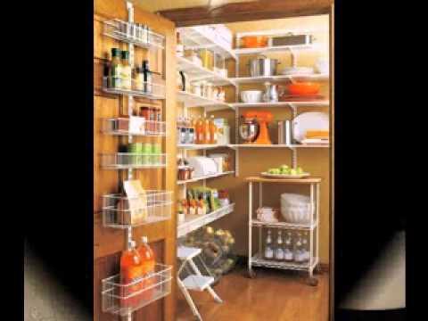Easy DIY home improvement ideas