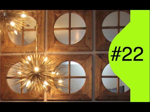 Interior Design | #22 Reality Show