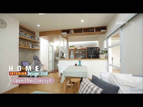 Dsign – Home Interior Design 2018