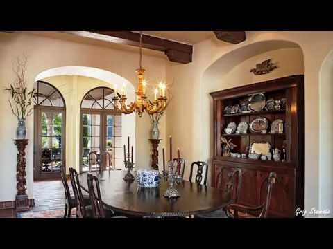 Arches In Interior Design – The Elegant Beauty of Arches