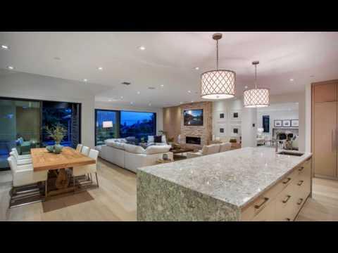Interior Design   Best Open Floor Plan Ideas