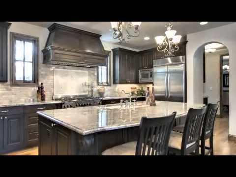 La Pietra home improvement ideas video