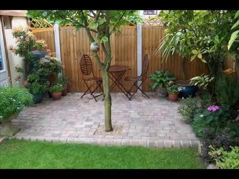 Backyard Gardening Ideas I Backyard Garden Bed Ideas I Backyard Landscaping Ideas Design