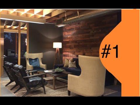 Interior Design – Season 3 Premiere – Robeson Design