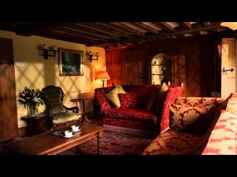 English Rose Interiors – Quintessentially English Interior Design