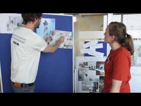 Arbeiten bei IKEA: Ein Interior Designer erzählt