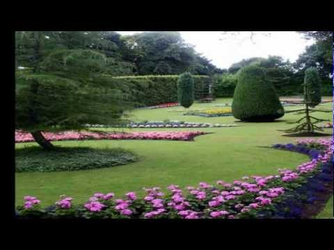 Small Front Yard Landscaping Ideas 2013 on Youtube