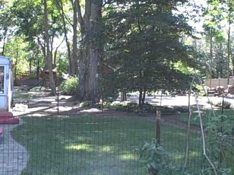Newtown CT Landscape Designer   Landscape Design Ideas   Landscaping Ideas