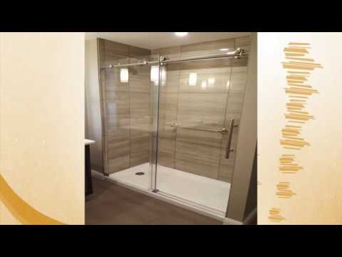 Home Improvement Services: Bathroom Remodeling Ideas