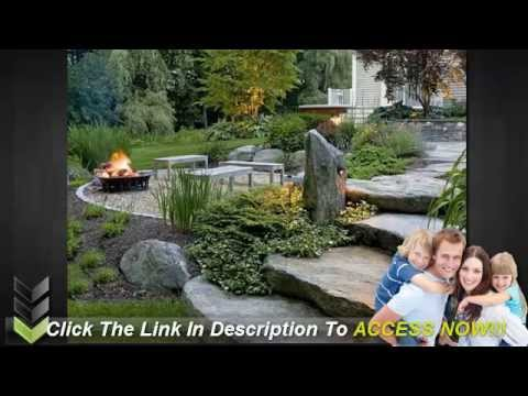 Landscaping Ideas For a Hilly Backyard – Making the Most Out of Your Space