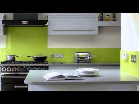 Sligo Glass Home Improvement Ideas – www.sligoglass.com