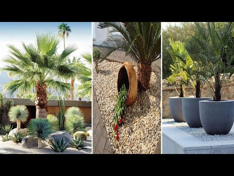 12 Eye Catching Garden Landscaping Ideas | garden ideas