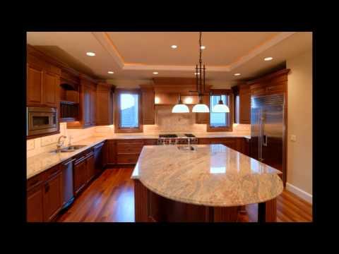 Kitchen Design Ideas – LBM Home Improvement