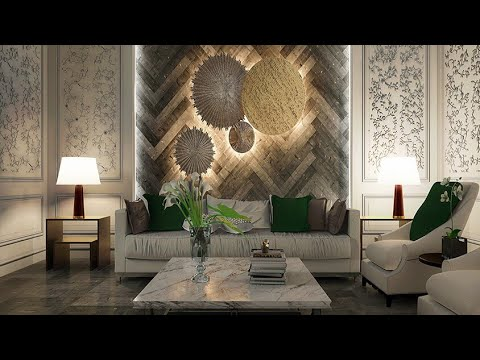100+ Living room interior design ideas 2020 | Modern Drawing room Interior designs