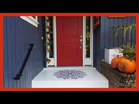 Home improvement ideas 2021 – That Will Take Your Home To another Level